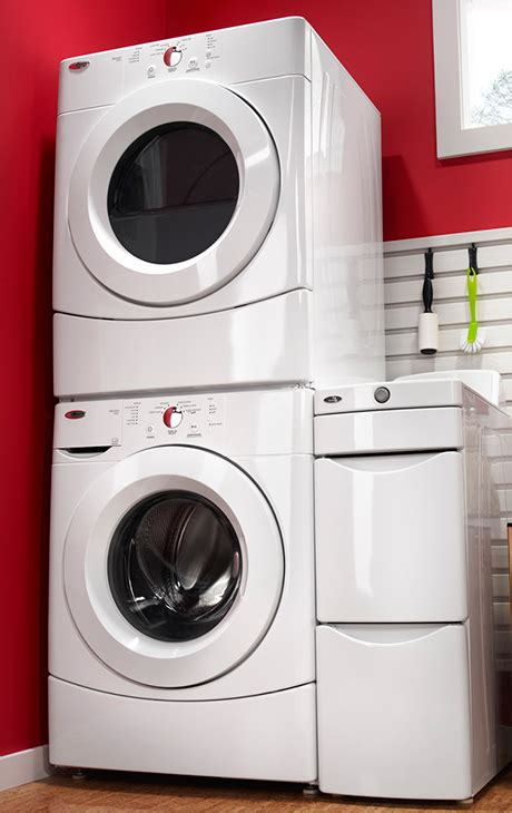 amana washer and dryer washers dryers trends in home appliances page 2
