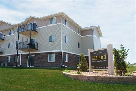 2 bedroom apartments in grand forks nd 1 bedroom apartments in grand forks nd 28 images