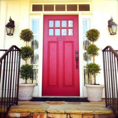 behr s spiced wine paint for the front door i love this 17 best images about karen s house on pinterest red