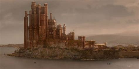 king s landing game of thrones games of thrones the best homes