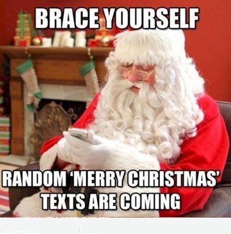 merry christmas memes thatll     spirit sayingimagescom
