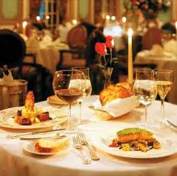 Image result for Restaurant