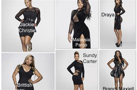 basketball wives la 2014 meet the new cast in season 3 meet the cast of basketball wives la season 3
