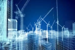 House Builder 3d construction companies regional directory