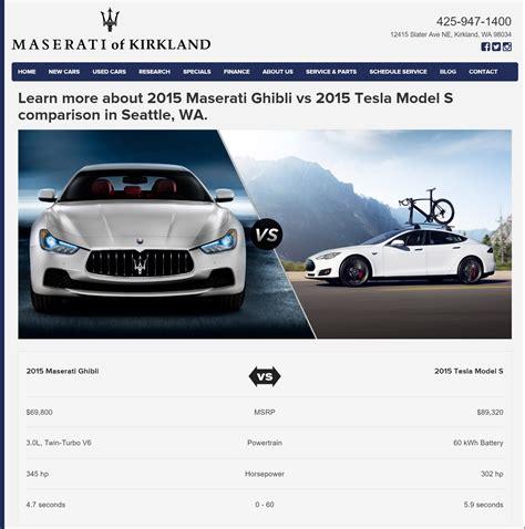 Maserati Ghibli Wiki by Maserati Ghibli Wiki Easyposters