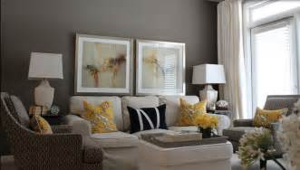 Yellow Sofa Chair Design Ideas Amazing Of Gray Sofa Living Room Ideas And Yellow Cotton 4092