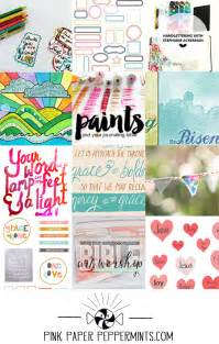 journaling templates free free bible journaling printables and tutorials the