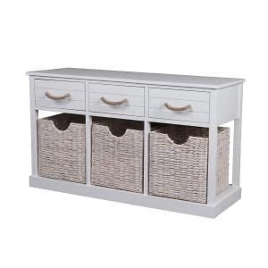 best cabinets coupon code 163 best deals direct coupon promo codes images on