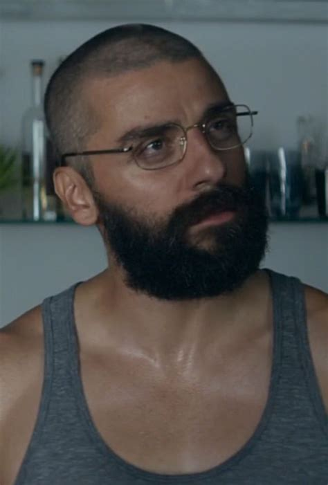 nathan ex machina 17 best images about ex machina on pinterest a hotel