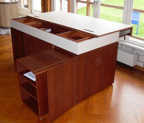 Schöner Wohnen Arbeitszimmer 5214 by Schreibtisch Verstecken Bestseller Shop F 252 R M 246 Bel Und