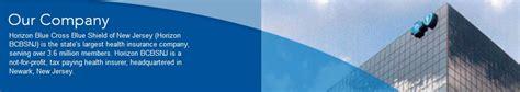 analyst horizon blue cross blue shield glass door working at horizon blue cross blue shield of new jersey