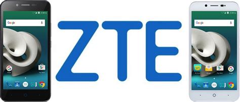 the blade chat line zte adds 2 new mobile devices to its website the blade d