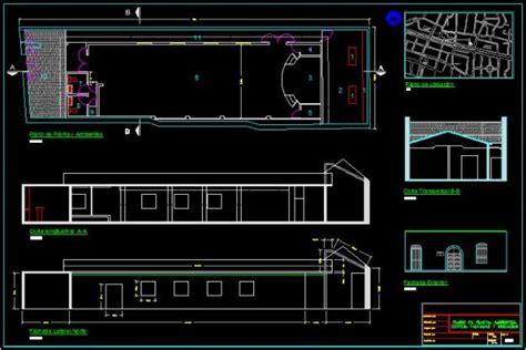 layout autocad que es desarrollo y representacion grafica que es autocad