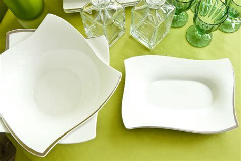 tavola dei quadrati westwing servizio di piatti quadrati per opere d arte