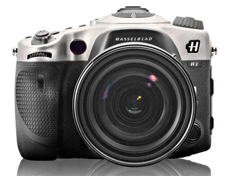 hasselblad new hasselblad 171 new