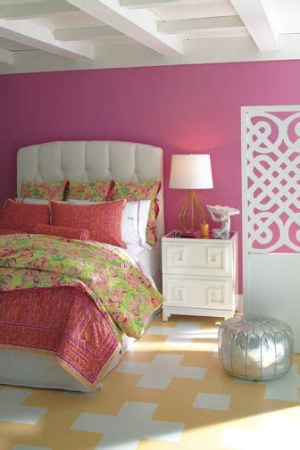 lilly pulitzer bedroom 131 best lilly pulitzer inspired decor images on pinterest