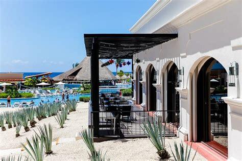hard rock hotel riviera maya family section all inclusive family friendly hard rock hotel riviera