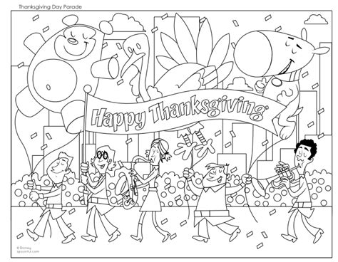 bible coloring pages thanksgiving free coloring pages of biblical thanksgiving