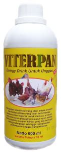 Vitamin Herbal Untuk Ayam Petelur www dutamedina probiotik herbal unggas pedaging