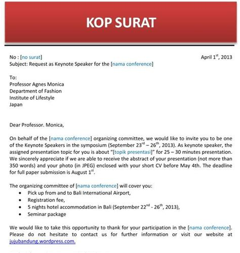 contoh surat pernyataan siswa kepada guru jobsdb
