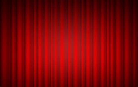 red curtain background red curtain background hd
