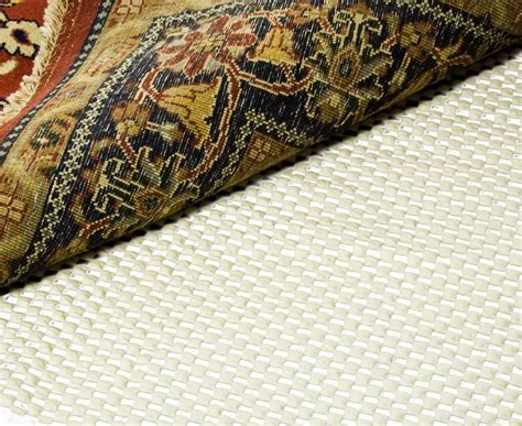 Padding For Area Rugs Rug Pad111 Grid Pad Padding Area Rugs By Safavieh