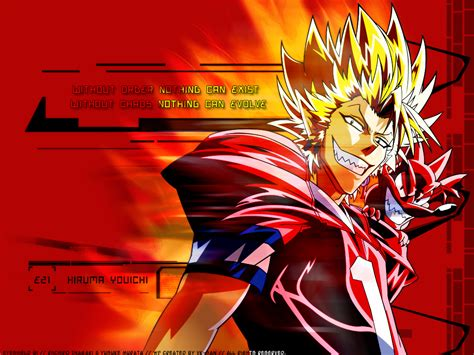 wallpaper android eyeshield 21 eyeshield 21 wallpaper zerochan anime image board