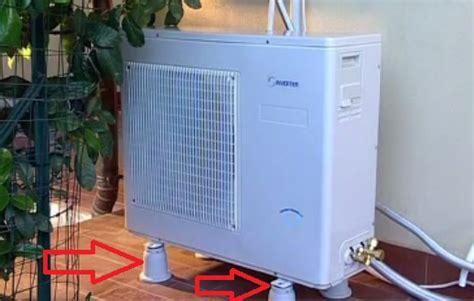 Comment Installer Un Climatiseur 2735 by Comment Installer Un Climatiseur