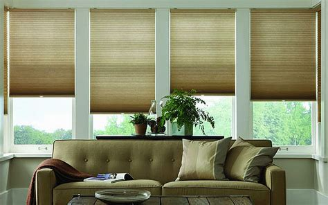 Discount Blinds How Your Discount Blinds Can Save Energy