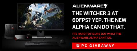 Giveaway Sites Uk - alienware alpha giveaway uk de sweepstakes gamepedia