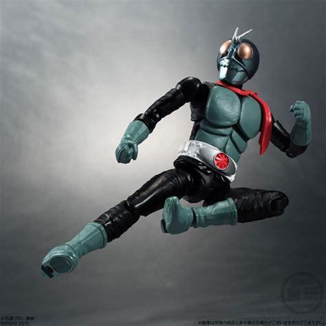 Shodo Kamen Rider Vs 3 Set shodo kamen rider vs updated collectiondx