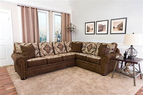 leather fabric combo sofa cushions this comes together