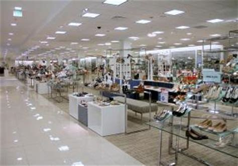 Good Floor Plans retail lighting and design supplies belk inc with store