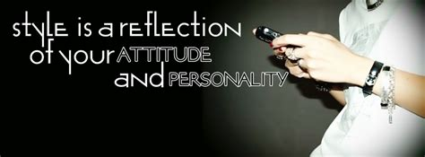 Stylish Personality Quotes attitude timeline cover photos