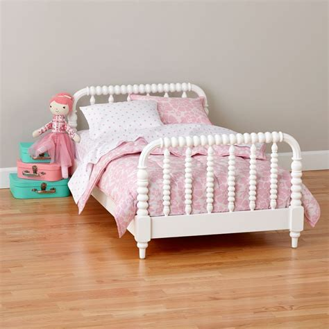 Is A Toddler Mattress The Same As A Crib Mattress Toddler Beds The Land Of Nod