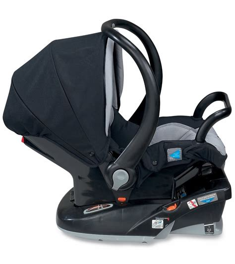 combi stroller and car seats set combi shuttle infant car seat black