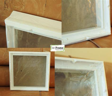 Kertas Scrapbook Ukuran 30x30 Tnc8 scrapbook frame venice 30x30 white pigura foto scrapbook home decor semarangpigura foto