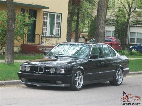 old car manuals online 1993 bmw m5 navigation system 1991 bmw m5