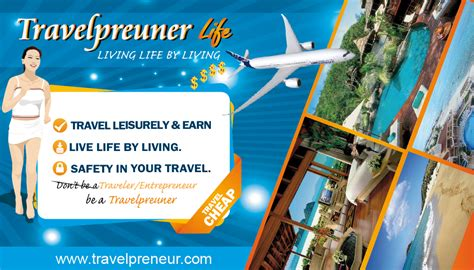 design banner tour bold playful banner ad design for glen liu zhenquan by