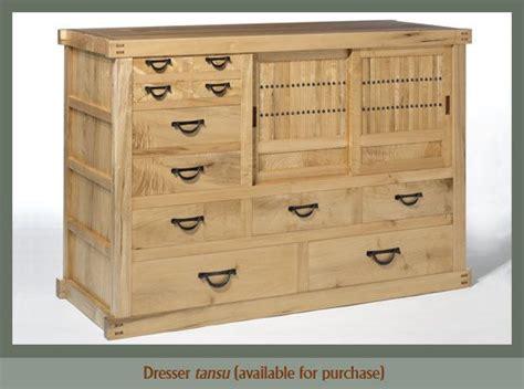 Japanese dresser   Fine Furniture   Pinterest