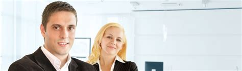 Of Fredericton Mba Accredited by Ibanb Acanb Find A Broker