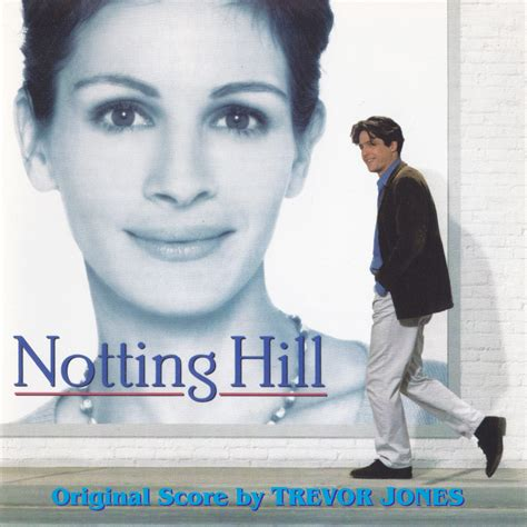 theme song notting hill film music site notting hill arachnophobia soundtrack