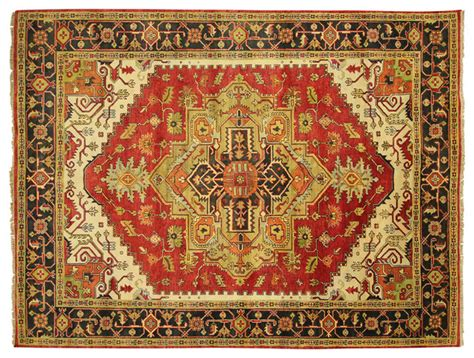 At Home Area Rugs Wool Area Rugs For Adding Color And Sophistication At Home