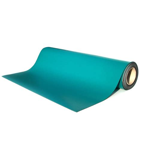 esd mats for tables esd mat roll mt4500 series two layer rubber esd table