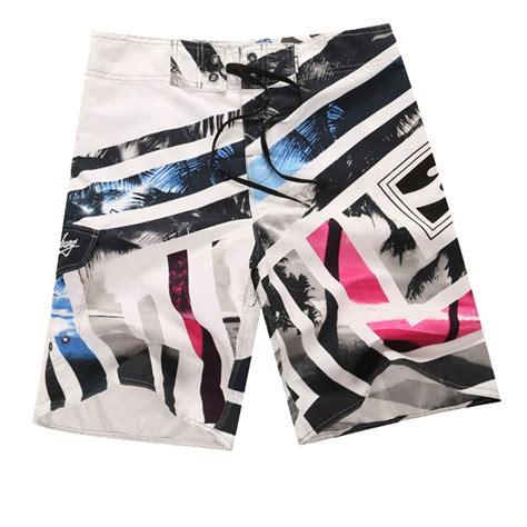 Sale Celana Originale Size 32 34 jual celana surfing quiksilver