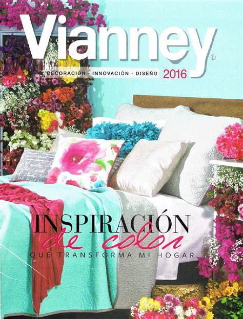 edredones intima 2018 catalogo de colchas vianney hogar 2015 2016 by www