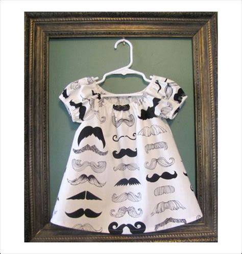 Set Hoody Mustache Cc 1 32 best everything mustache images on moustaches moustache and mustache