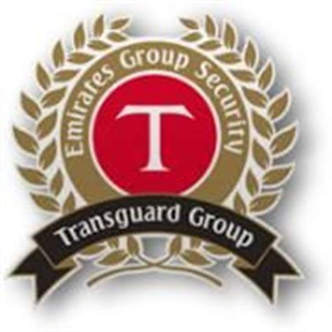 transguard group interview questions glassdoor