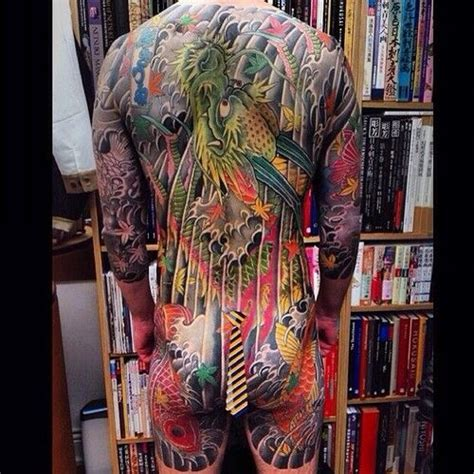 traditional full body japanese tattoo 29 best images about irezumi traditional japanese tattoos