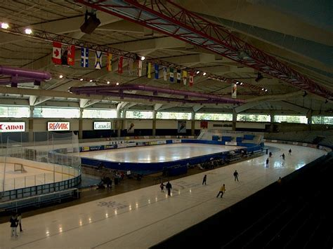 Olympic Oval University Of Calgary | olympic oval university of calgary